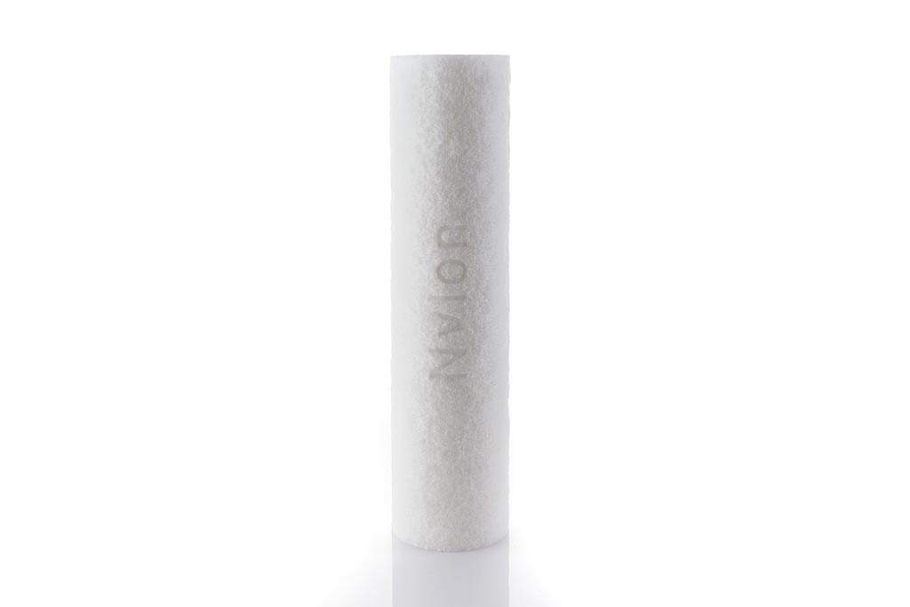 Polyamid-Tiefenfilterkerze Causa-Nylon