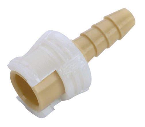 SMF0212 Kupplung als Alternative für Luerverbindungen von CPC